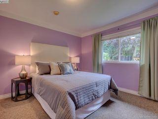 Photo 14: 4890 Sea Ridge Dr in VICTORIA: SE Cordova Bay House for sale (Saanich East)  : MLS®# 825364