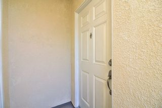 Photo 3: CLAIREMONT Condo for sale : 1 bedrooms : 5404 Balboa Arms Dr #469 in San Diego
