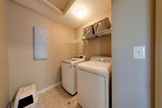 Photo 11: 4 HARTWICK Mews: Spruce Grove House Half Duplex for sale : MLS®# E4266309