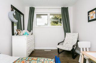 Photo 18: 8911 157 Street in Edmonton: Zone 22 House for sale : MLS®# E4246342