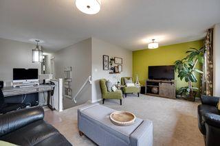 Photo 23: 16 BEDARD Court: Beaumont House for sale : MLS®# E4249090