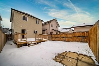 Photo 35: 255 Everglen Way SW in Calgary: Evergreen Detached for sale : MLS®# A1086357
