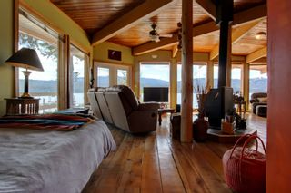 Photo 23: 7748 Squilax Anglemont Road: Anglemont House for sale (North Shuswap)  : MLS®# 10229749