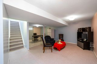 Photo 23: 9811 163 Avenue in Edmonton: Zone 27 House for sale : MLS®# E4226776