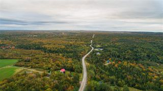 Photo 26: 129 Morley Road in Portage: 207-C. B. County Residential for sale (Cape Breton)  : MLS®# 202023814