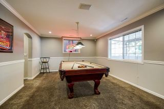 Photo 24: 9147 207 Street in Langley: Walnut Grove House for sale : MLS®# R2565776