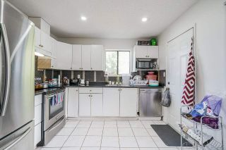 Photo 13: 12204 80B Avenue in Surrey: Queen Mary Park Surrey House for sale : MLS®# R2583490