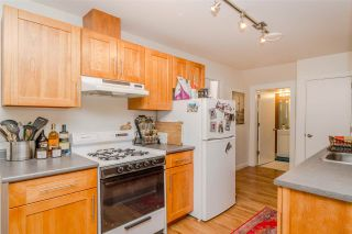 Photo 6: 2200 W 7TH Avenue in Vancouver: Kitsilano Multi-Family Commercial for sale (Vancouver West)  : MLS®# C8037720