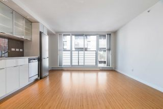 """Photo 2: 815 168 POWELL Street in Vancouver: Downtown VE Condo for sale in """"Smart"""" (Vancouver East)  : MLS®# R2599942"""