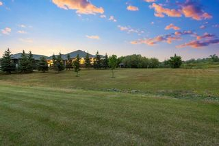 Photo 35: 186 Bridgeview Drive in St Clements: Bridgeview Estates Residential for sale (R02)  : MLS®# 202115523