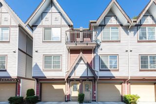 Photo 1: 82 9405 121 Street in Surrey: Queen Mary Park Surrey Townhouse for sale : MLS®# R2621339