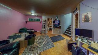 Photo 36: 2728 BRODER Street in Regina: Arnhem Place Residential for sale : MLS®# SK869594