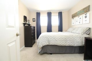 Photo 15: 814 Matheson Drive in Saskatoon: Massey Place Residential for sale : MLS®# SK773540
