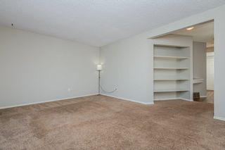 Photo 14: 63 603 Youville Drive E in Edmonton: Zone 29 Townhouse for sale : MLS®# E4266368