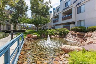 Photo 6: MISSION VALLEY Condo for sale : 1 bedrooms : 2232 RIVER RUN DRIVE #199 in SAN DIEGO
