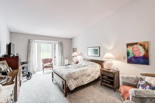 Photo 23: 34 Woodmeadow Close SW in Calgary: Woodlands Semi Detached for sale : MLS®# A1127227