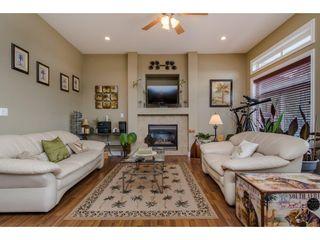 "Photo 7: 24382 104 Avenue in Maple Ridge: Albion House for sale in ""CALEDON LANDING"" : MLS®# R2135098"