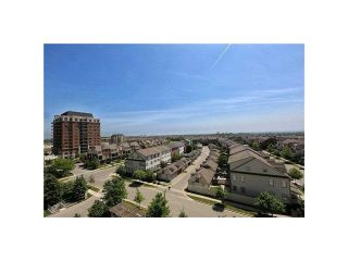 Photo 7: 707 2365 Central Park Drive in Oakville: Uptown Core Condo for lease : MLS®# W3540880