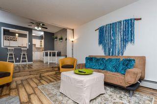 Photo 20:  in Edmonton: Zone 35 Condo for sale : MLS®# E4257107