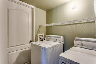 Photo 43: 132 Cresthaven Place SW in Calgary: Crestmont Detached for sale : MLS®# A1121487