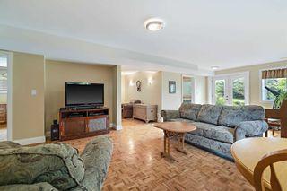 Photo 26: 796260 E 3rd Line in Mulmur: Rural Mulmur House (Bungalow) for sale : MLS®# X5265550
