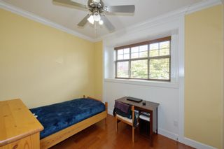Photo 23: 468 E 55TH Avenue in Vancouver: South Vancouver House for sale (Vancouver East)  : MLS®# R2623939