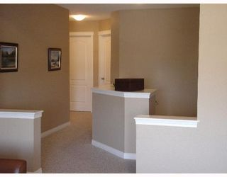 Photo 8: : Chestermere Residential Detached Single Family for sale : MLS®# C3260196