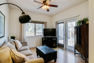 Photo 16: 6419 Travois Crescent NW in Calgary: Thorncliffe Detached for sale : MLS®# A1101203