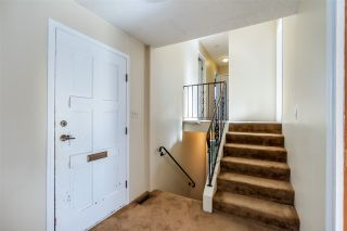 Photo 5: 1266 SPRINGER Avenue in Burnaby: Brentwood Park House for sale (Burnaby North)  : MLS®# R2535603