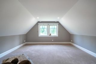 Photo 12: 873 Rivers Edge Dr in : PQ Nanoose House for sale (Parksville/Qualicum)  : MLS®# 879342