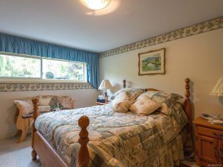 Photo 26: 1146 Beckensell Ave in COURTENAY: CV Courtenay City House for sale (Comox Valley)  : MLS®# 825225