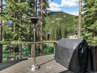 Photo 46: 708 Silvertip Heights: Canmore Detached for sale : MLS®# A1102026