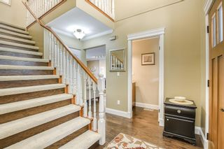 Photo 12: 1152 FRASERVIEW Street in Port Coquitlam: Citadel PQ House for sale : MLS®# R2455695