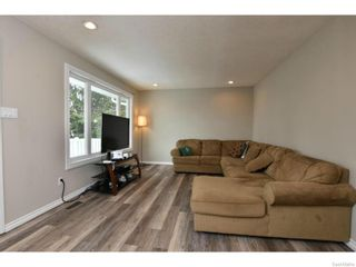 Photo 10: 54 MARKWELL Drive in Regina: Sherwood Estates Single Family Dwelling for sale (Regina Area 01)  : MLS®# 606993