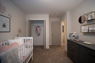 Photo 22: 145 46150 Thomas Road in sardis: Townhouse for sale (Chilliwack)