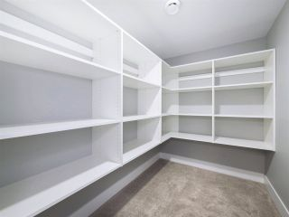 Photo 18: 24265 112 Avenue in Maple Ridge: Cottonwood MR House for sale : MLS®# R2253407