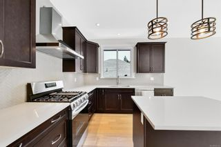 Photo 9: 520 Bickford Way in : ML Mill Bay House for sale (Malahat & Area)  : MLS®# 882732