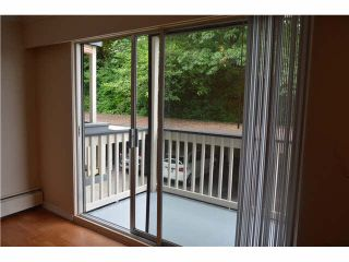 "Photo 18: 211 780 PREMIER Street in North Vancouver: Lynnmour Condo for sale in ""EDGEWATER ESTATES"" : MLS®# V1128304"