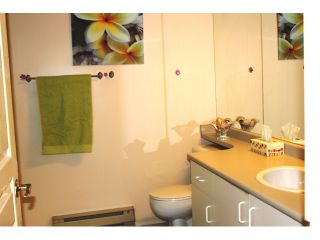 """Photo 13: 305B 7025 STRIDE Avenue in Burnaby: Edmonds BE Condo for sale in """"SOMERSET HILL"""" (Burnaby East)  : MLS®# V1071965"""