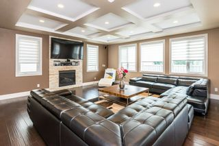 Photo 10: 3651 CLAXTON Place in Edmonton: Zone 55 House for sale : MLS®# E4256005