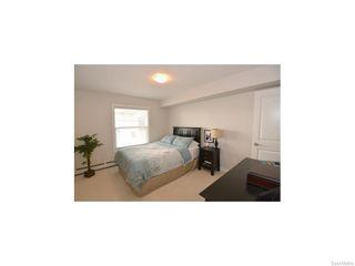 Photo 7: 313B 415 Hunter Road in Saskatoon: Stonebridge Residential for sale : MLS®# 613282