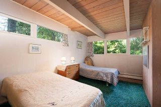 Photo 25: 819 BURLEY Drive in West Vancouver: Sentinel Hill House for sale : MLS®# R2546413