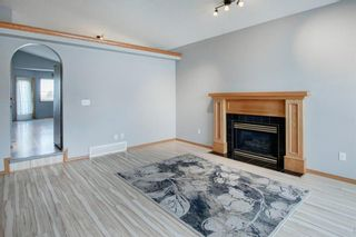 Photo 5: 66 Jensen Heights Place NE: Airdrie Detached for sale : MLS®# A1065376