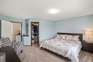 Photo 20: 17 Silverado Range Bay SW in Calgary: Silverado Detached for sale : MLS®# A1136413