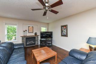 Photo 11: 2074 Lambert Dr in : CV Courtenay City House for sale (Comox Valley)  : MLS®# 878973