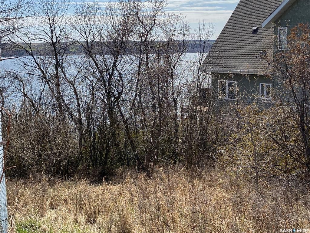 Main Photo: Lot 1 Aaron Drive in Echo Lake: Lot/Land for sale : MLS®# SK854301