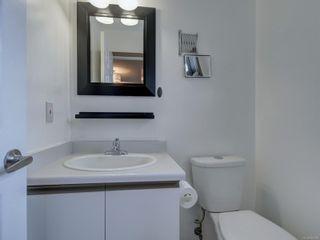 Photo 15: 2681 Selwyn Rd in : La Mill Hill House for sale (Langford)  : MLS®# 864268