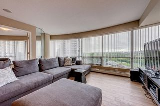 Photo 10: 601 1088 6 Avenue SW in Calgary: Downtown West End Apartment for sale : MLS®# A1116263