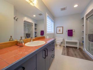 Photo 15: 3269 BEACH Avenue: Roberts Creek House for sale (Sunshine Coast)  : MLS®# R2511838