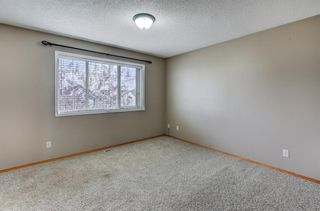 Photo 10: 1159 Country Hills Circle NW in Calgary: Country Hills Detached for sale : MLS®# A1150654